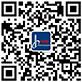 重庆万博manbetx下载手机客户端万博体育max下载