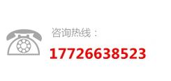 1468456035606662.jpg